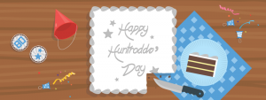 _happy_huntrodds_day_-_cake_header